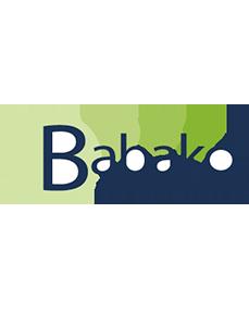 Babako-logo