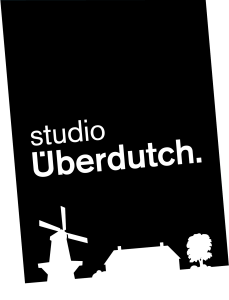 Uberdutch-logo-echt-zwart